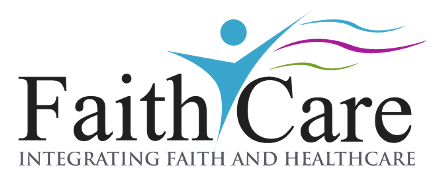 FaithCare Wellness Center of Hartford, LLC