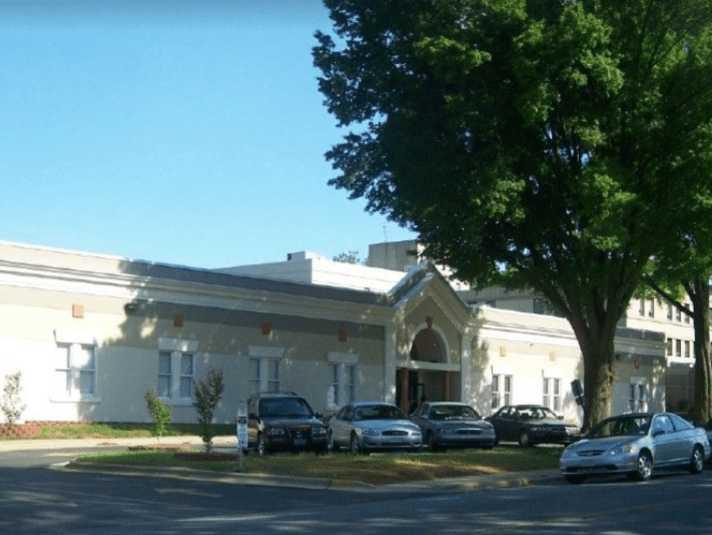 HealthReach Community Clinic