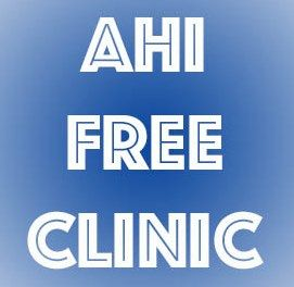 Asian Health Initiative Free Clinic