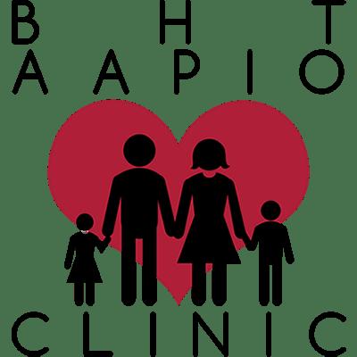 BHT AAPIO Clinic
