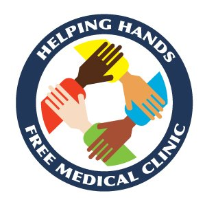 Helping Hands Free Medical Clinic