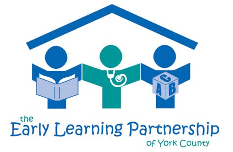The Early Learning Partnership of York County Free Clinic for Uninsured Children