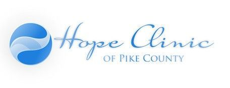 The Hope Clinic of Pike County