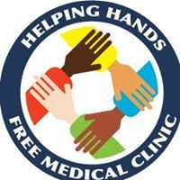 Helping Hands Free Medical Clinic Mullins