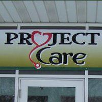 Project Care Free Clinic Hibbing