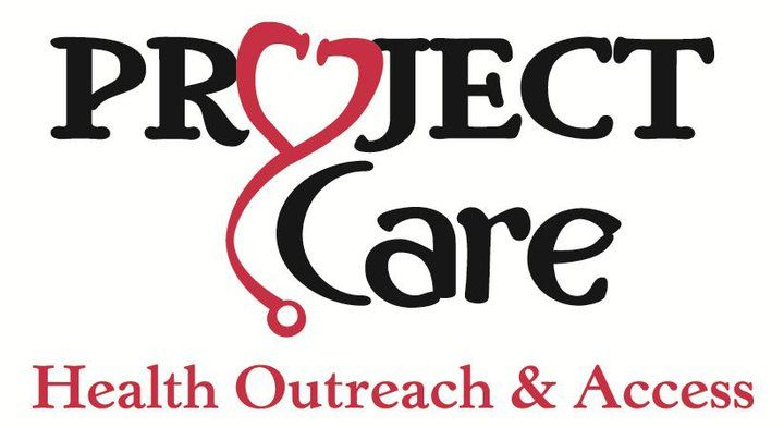 Project Care Free Clinic Ely