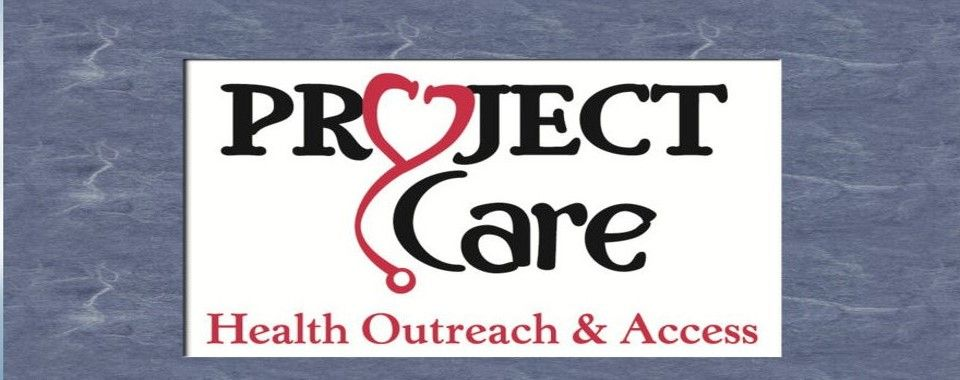 Project Care Clinic Grand Rapids