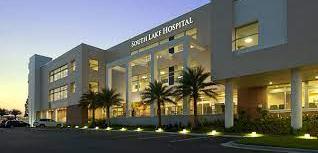 South Lake Health Clinic