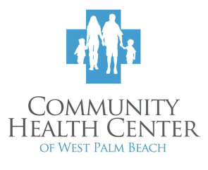 West Palm Beach Health Department Dental