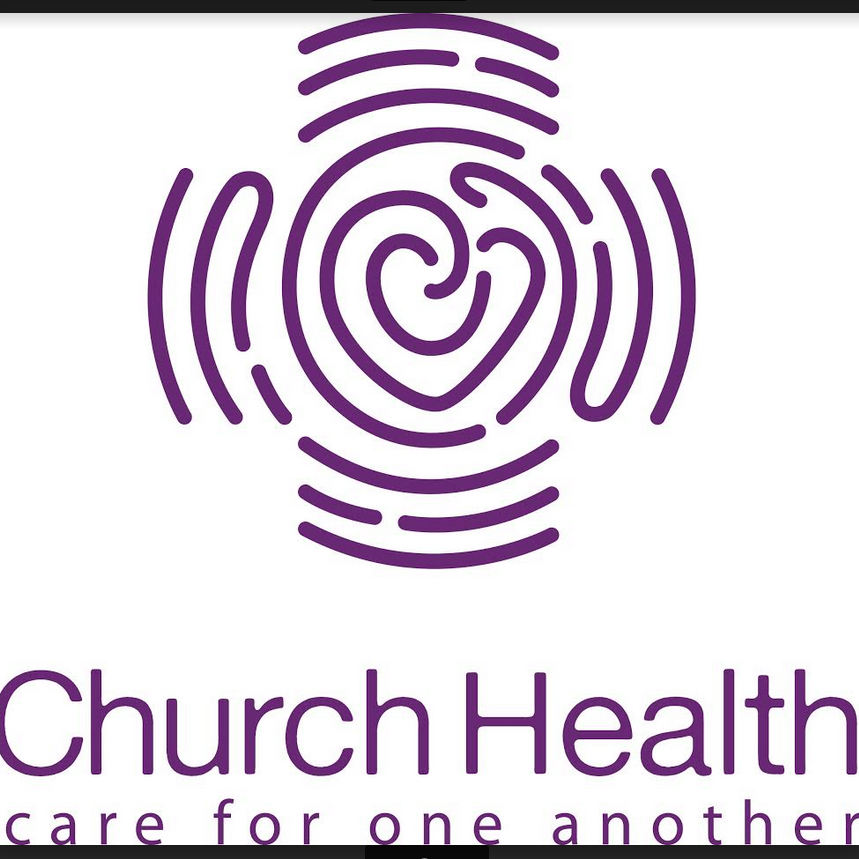 Church Health