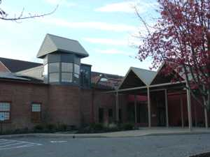 North Arch Street Medical Center