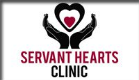Servant Hearts Clinic