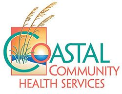Coastal Community Health Services, Inc.