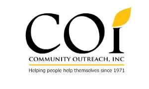 Community Outreach Medical Clinic