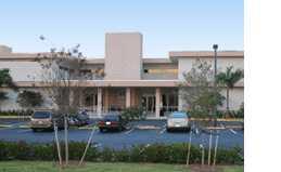Fort Lauderdale Health Center
