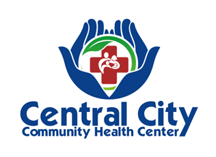 Central City Community Health  Center Garden Grove