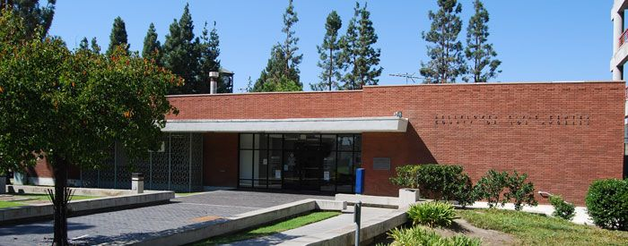 Bellflower Health Center