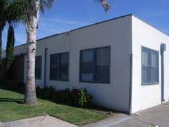 County Of Los Angeles Pacoima Health Center