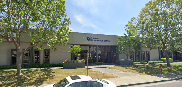 Davis St Dental Clinic