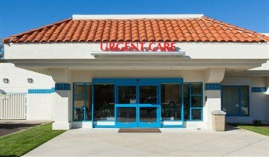 Conejo Valley Family Medical Group Urgent Care