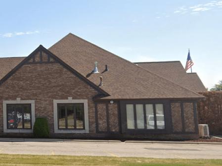 Neighbors Caring for Neighbors Clinic - Warren