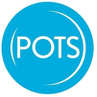 POTS Part of the Solution Medical and Dental Clinic