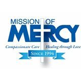 Mission of Mercy Corpus Christi