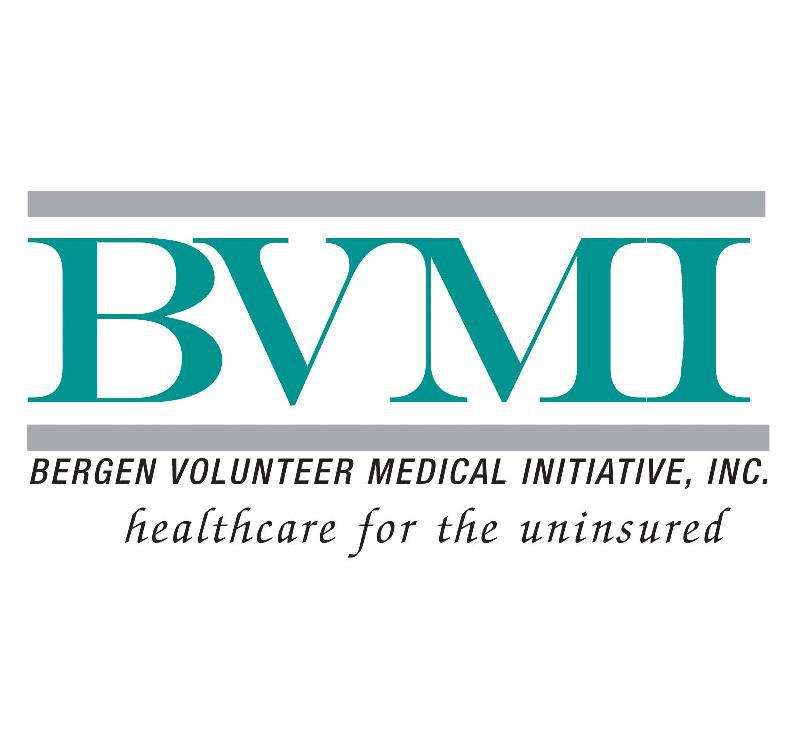 BVMI Healthcare Center