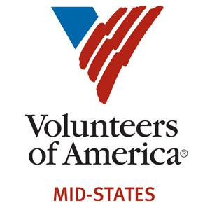 Volunteers of America - HIV Services