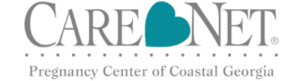 Care Net Pregnancy Center