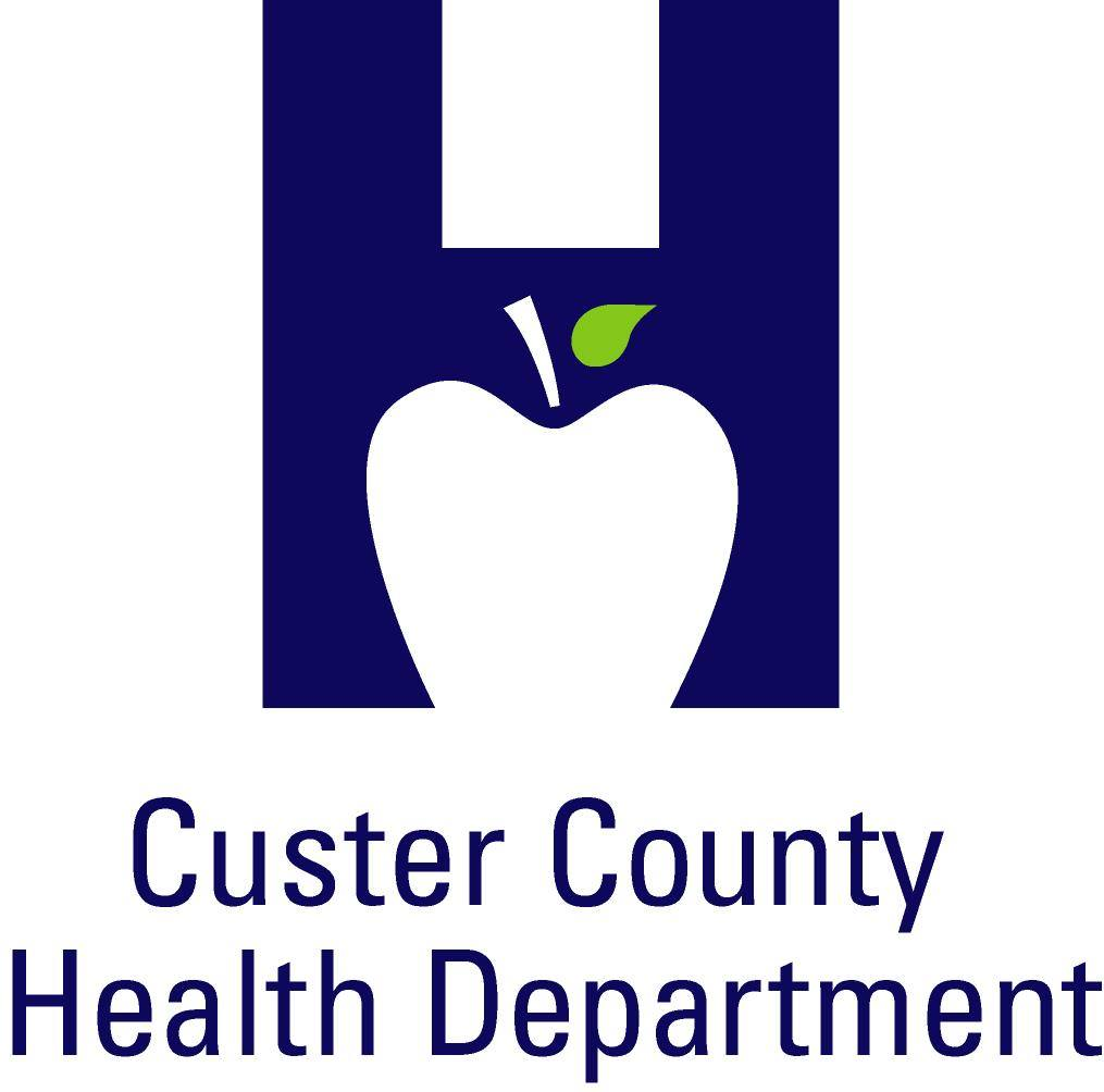 Custer County Health Department