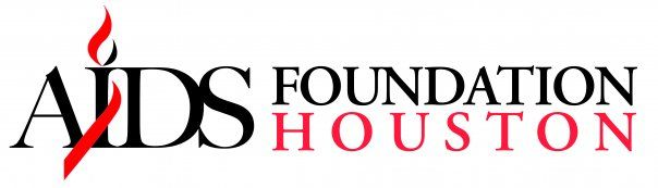 AIDS Foundation Houston Incorporated