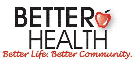 Better Health of Cumberland County