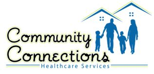 Community Connections Healthcare Services
