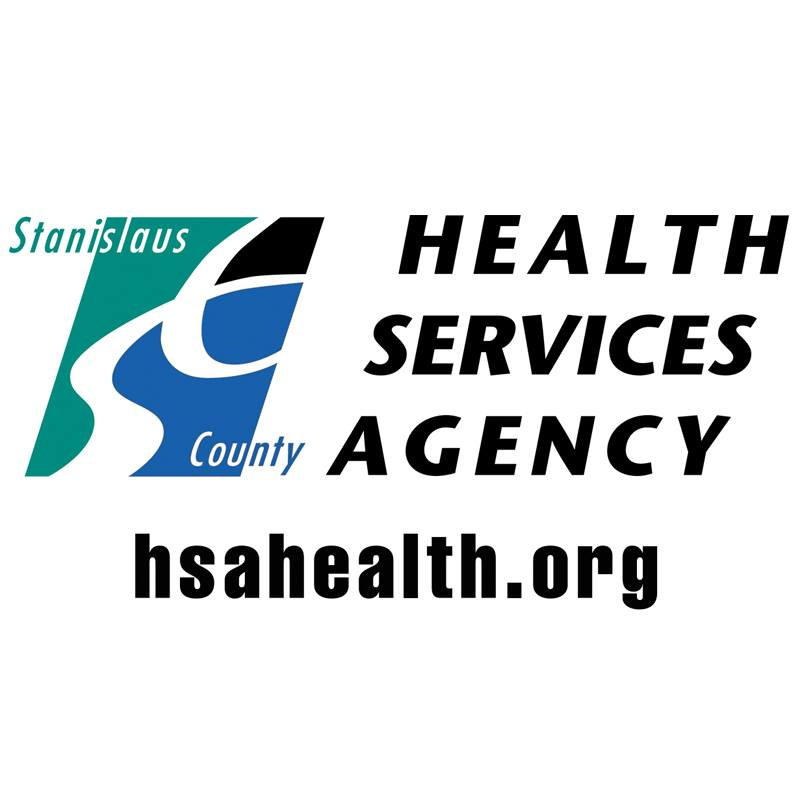 Stanislaus County Health Services Agency