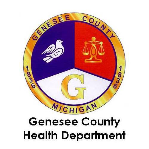 Genesee County Health Department