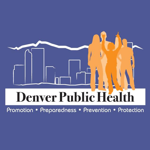Denver Public Health Elati House