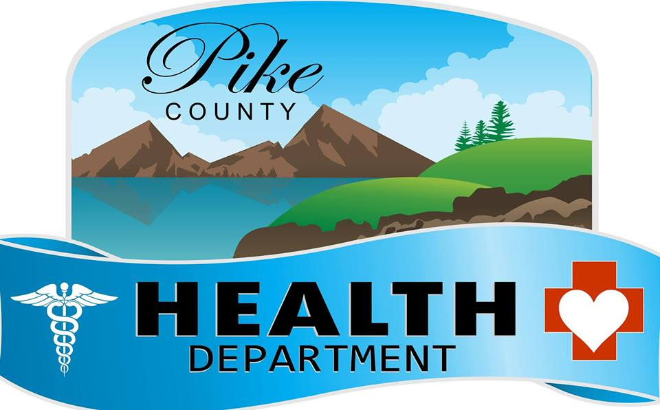 Pike County Health Department