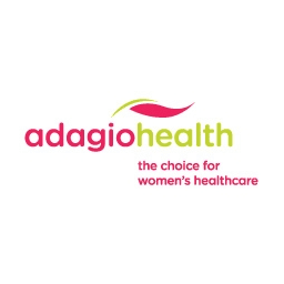 Adagio Health Warren County Clinic