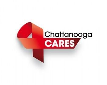 Chattanooga CARES HIV AIDS Resource Center