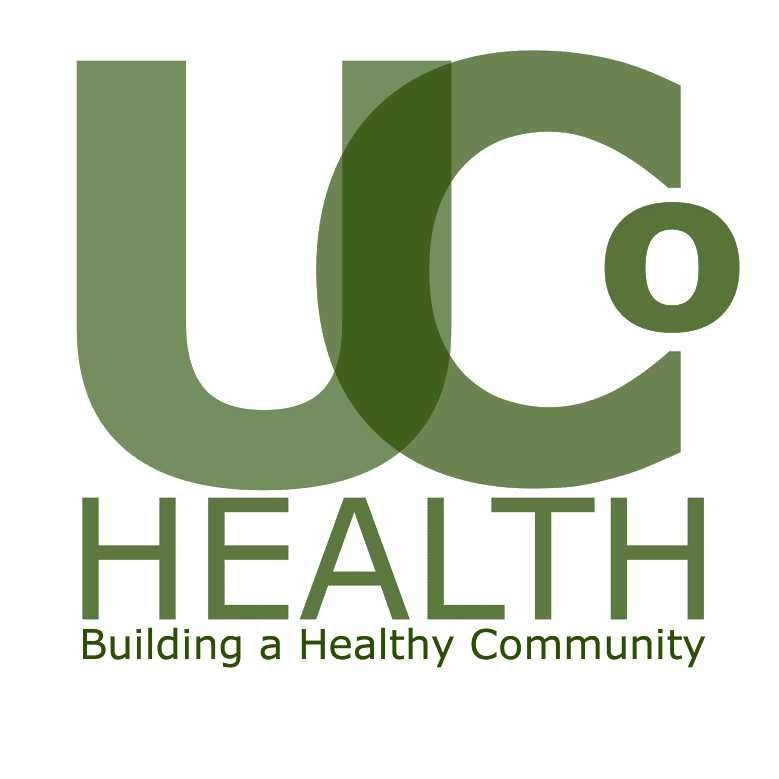 Umatilla County Health Department Hermiston Office