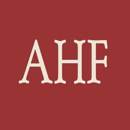 AIDS Healthcare Foundation Jackson Healthcare Center