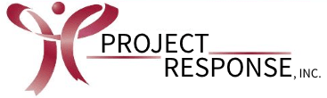 Project Response Incorporated Brevard County Office
