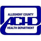 Allegheny County Health Department Forbes Medical