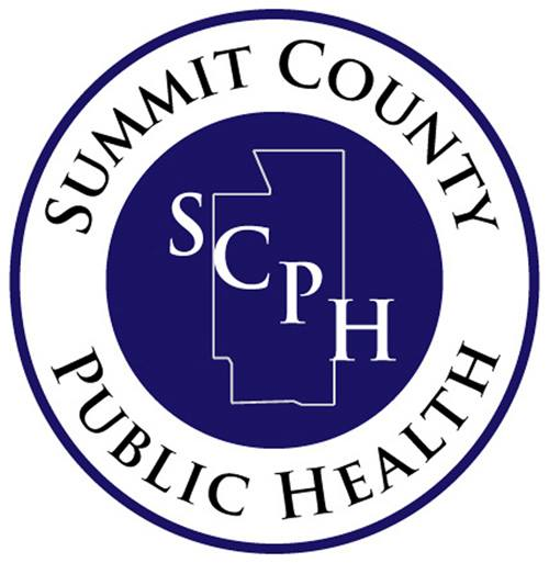 Summit County PublicHealth Morley Health Center