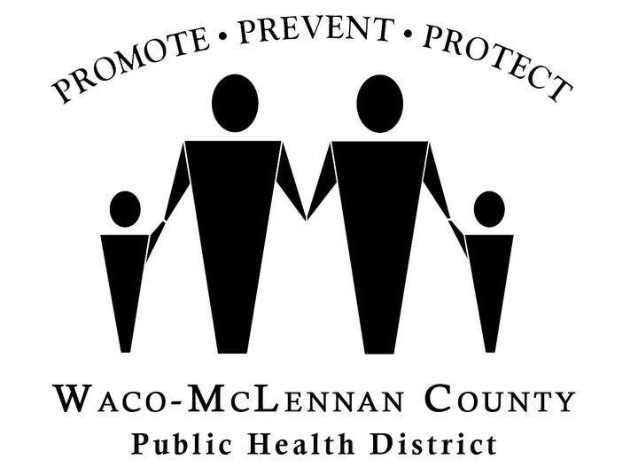 Waco-McLennan County Public Health District
