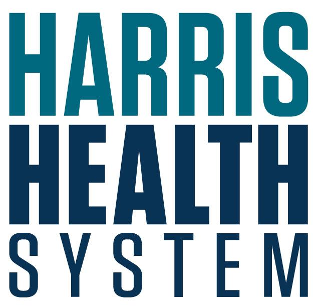 Harris Health System Gulfgate Health Center
