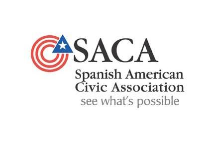 Spanish American Civic Association Nuestra Clinica