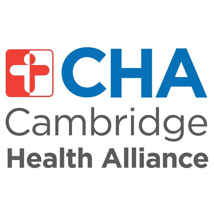 Cambridge Health Alliance Broadway Health Center