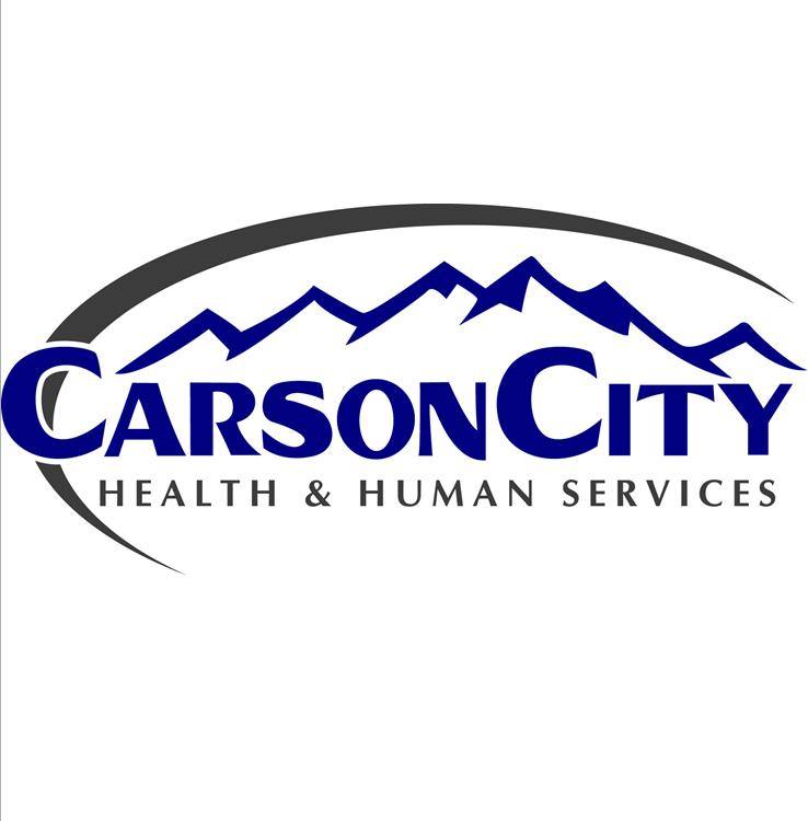 Carson City Health and Human Services